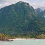 Naturschutz bei Land Water Adventures