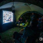 Unsere Lagerfeuer- & Leinwand-Abenteuer-Abende