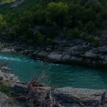 The wild heart of Albania